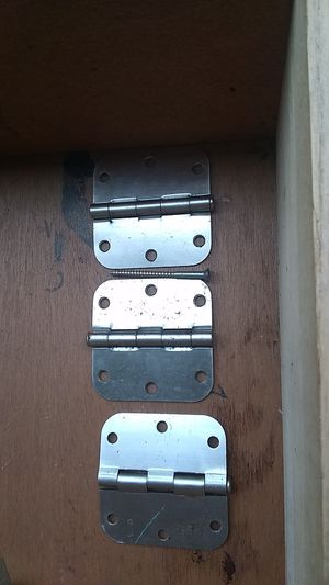 Door Hinges for Sale in St. Louis, MO