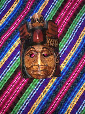 Caritas Mayas for Sale in Long Beach, CA