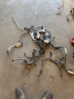 2016 Infiniti Q50 parts for Sale in Arlington, TX