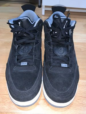 Jordan Son of Mars Low 'Black' for Sale in Westminster, CA