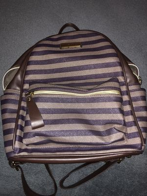 Backpack and Purses for Sale in Glendale, AZ
