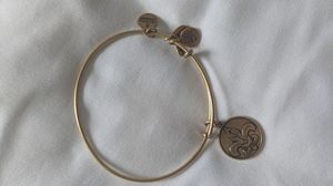 Alex & Ani bracelet for Sale in Pittsburgh, PA