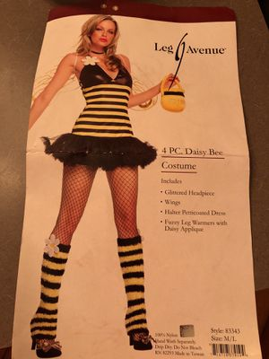 Halloween Sexy Bee for Sale in Columbus, OH