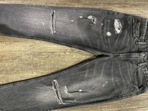 Levi's Jeans - Men's for Sale in Chicago, IL