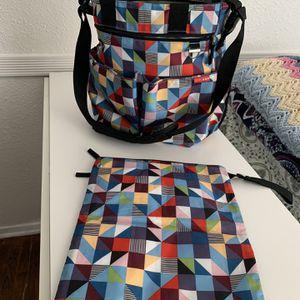 Diaper bag for Sale in Whittier, CA