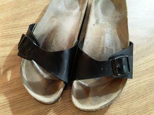 Birkenstock Sandals size 38 for Sale in Stanwood, WA