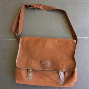 Guess by Marciano Messenger Bag for Sale in Austin, TX