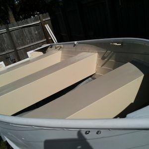 "Aluminum ""V"" Hull Boat for Sale in Pinellas Park, FL"