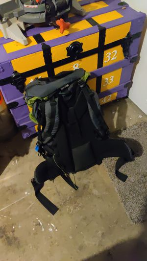 REI hiking backpack for Sale in Vancouver, WA