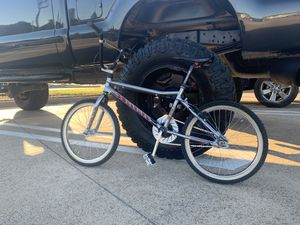 1990's vintage Haro Bmx mint condition for Sale in Saginaw, TX