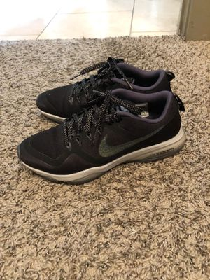 Nike shoes size 7 for Sale in Anaheim, CA