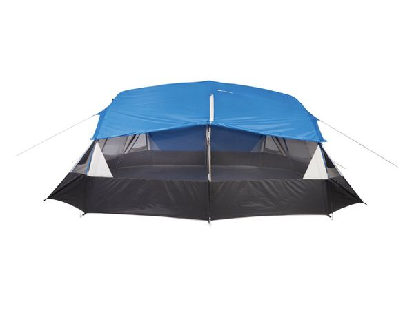 Ozark Trail 10-Person Freestanding Tunnel Tent