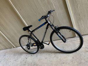 "Roadmaster Granite Peak Mountain Bike 26"" for Sale in Fort Worth, TX"
