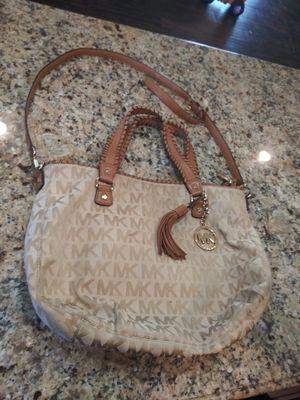 Michael kors purse for Sale in Lake Elsinore, CA
