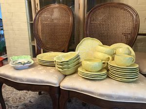 Summer Serving Set for Sale in Gallatin, TN