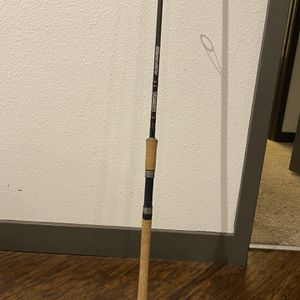 Spinning Fishing Rod for Sale in Anaheim, CA