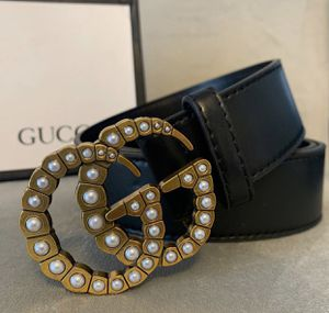 Nice woman belt ❣️❣️❣️ for Sale in Port St. Lucie, FL