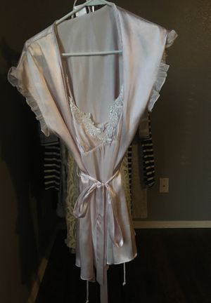 Apt. 9 lingerie set for Sale in Goodyear, AZ