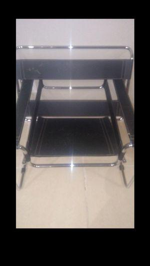 Accent chair for Sale in Miami, FL
