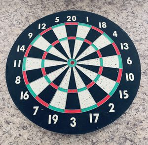 Dart Board for Sale in Parma Heights, OH
