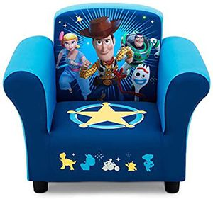 Toy Story 4 Kids Chair for Sale in Garden Grove, CA