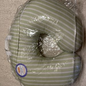 Gently Used Baby Items for Sale in Austin, TX