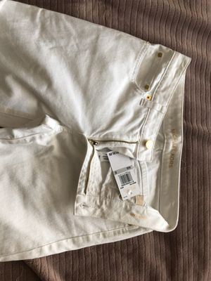 Jeans Michael Kors for Sale in Westminster, CO