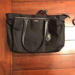 TUMI Bag (Never Used) for Sale in Ashburn,  VA