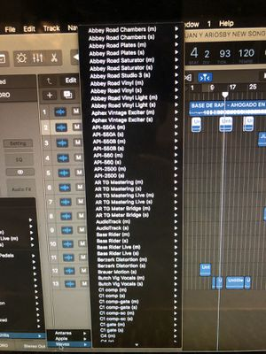 Waves plugins for Sale in Paterson, NJ