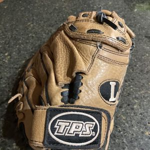 Softball Catchers Mitt TPS for Sale in Tempe, AZ