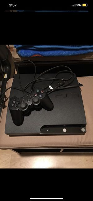 PS3 for Sale in Redmond, WA