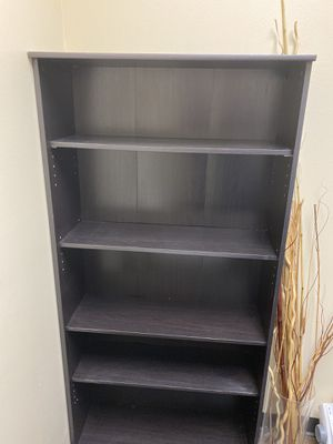 bookshelve for Sale in Rancho Mirage, CA