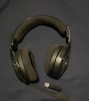 After Glow headset for Sale in Chicago, IL