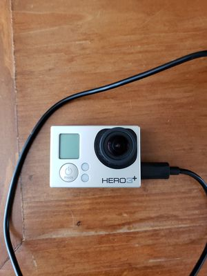 GoPro Hero 3 for Sale in Seal Beach, CA
