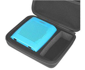 Bose SoundLink Color Bluetooth Speaker (Blue) for Sale in Westland, MI
