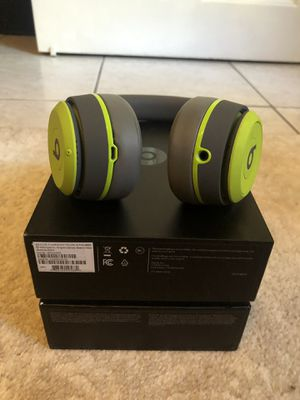 Beats Headphones for Sale in Aloma, FL