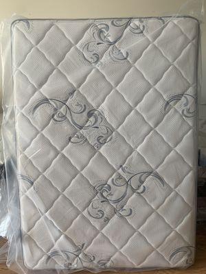 Take home a brand new full size mattress! for Sale in Harrisonburg, VA
