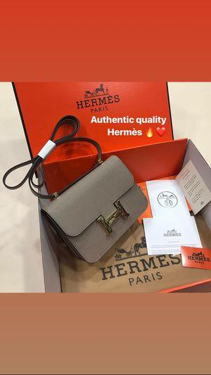 Hermès Bag for Sale in New York, NY