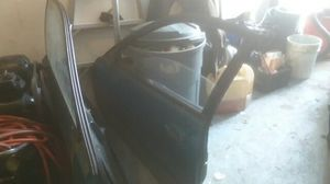 94 Acura parts doors, hatch back, side mirrors for Sale in Salem, OR