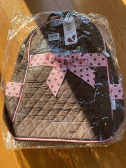 Belvah Quilted Bags for Sale in Dumfries,  VA