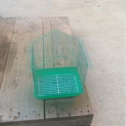 Cage For Bird for Sale in Lehigh Acres,  FL