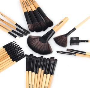 Makeup brush for Sale in Hialeah, FL