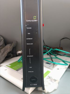 WiFi router for Sale in Peoria, AZ