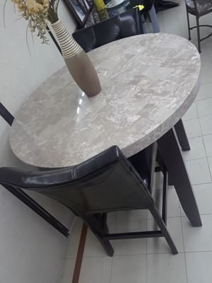 KITCHEN TABLES ON SALE NOW for Sale in Dallas, TX