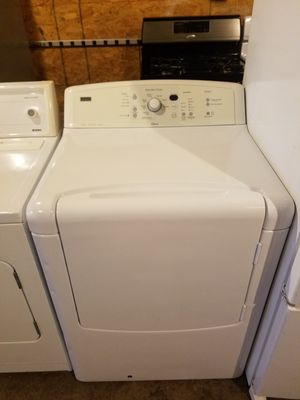 Kenmore gas dryer for Sale in Houston, TX