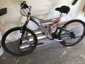 Mongoose 21 speed Vadium for Sale in Stuart, FL