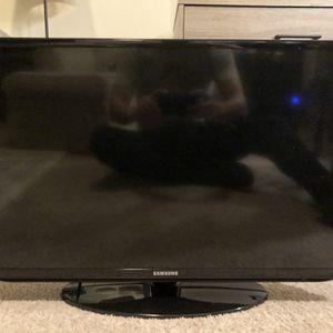 """32"""" TV for Sale in Shoreline, WA"""