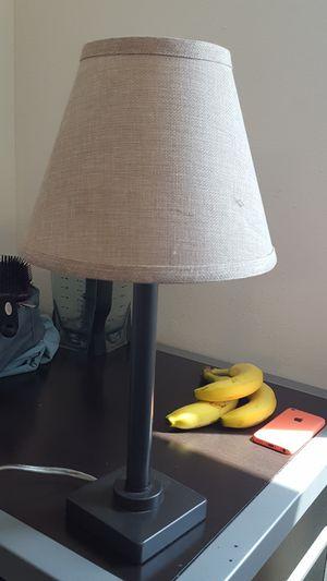 Lamp for Sale in Austin, TX