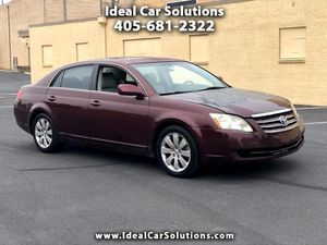 2005 Toyota Avalon for Sale in Oklahoma City, OK