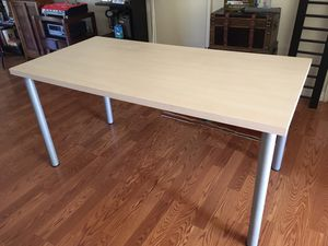 IKEA Table / Desk for Sale in Burbank, CA